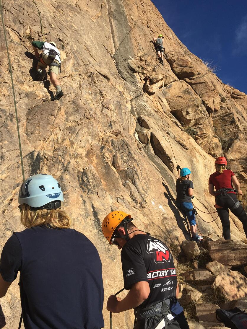 5_Two Climbers on the Wall.jpg