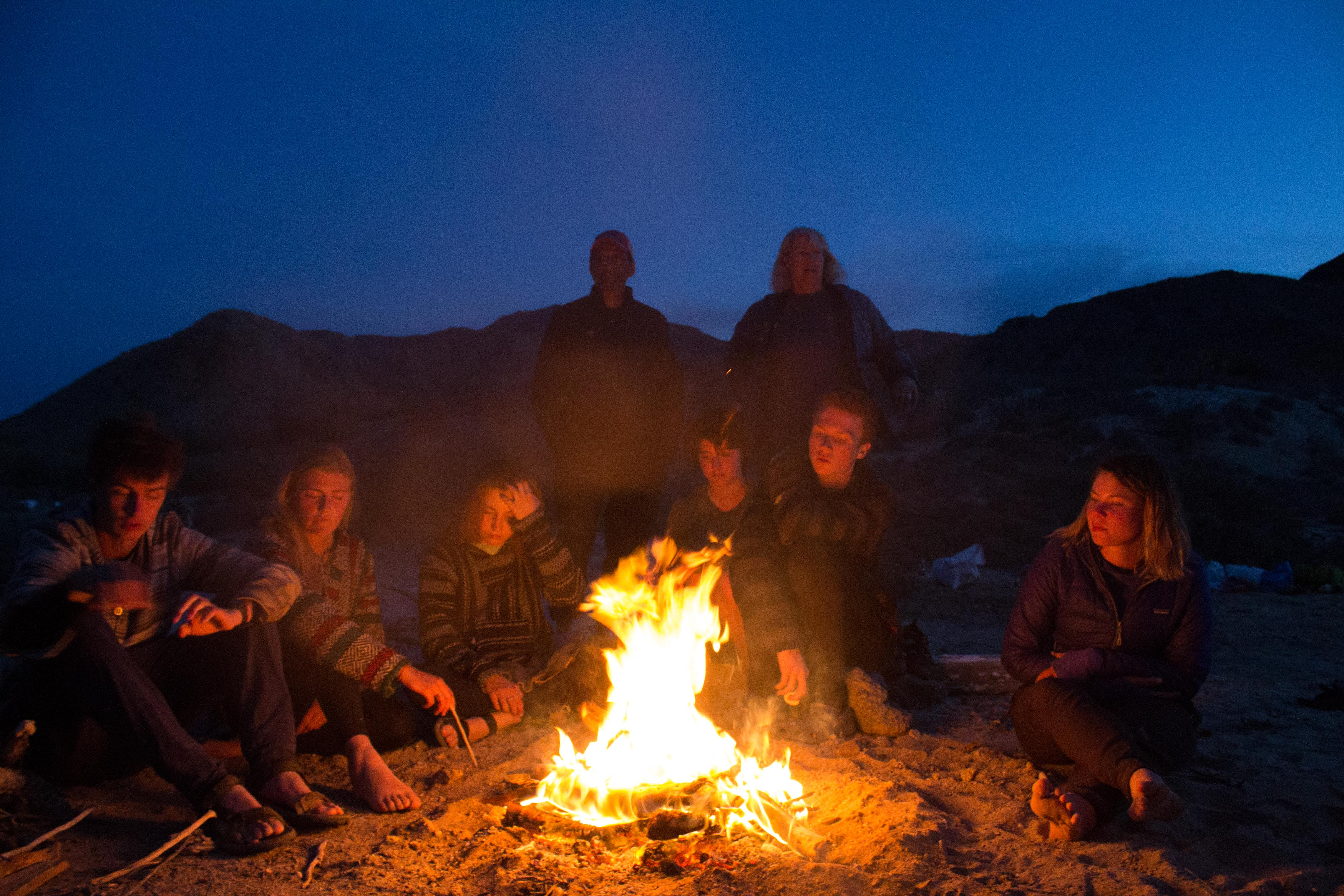 Proctor Academy Mountain Classroom Study Abroad Program-12.jpg