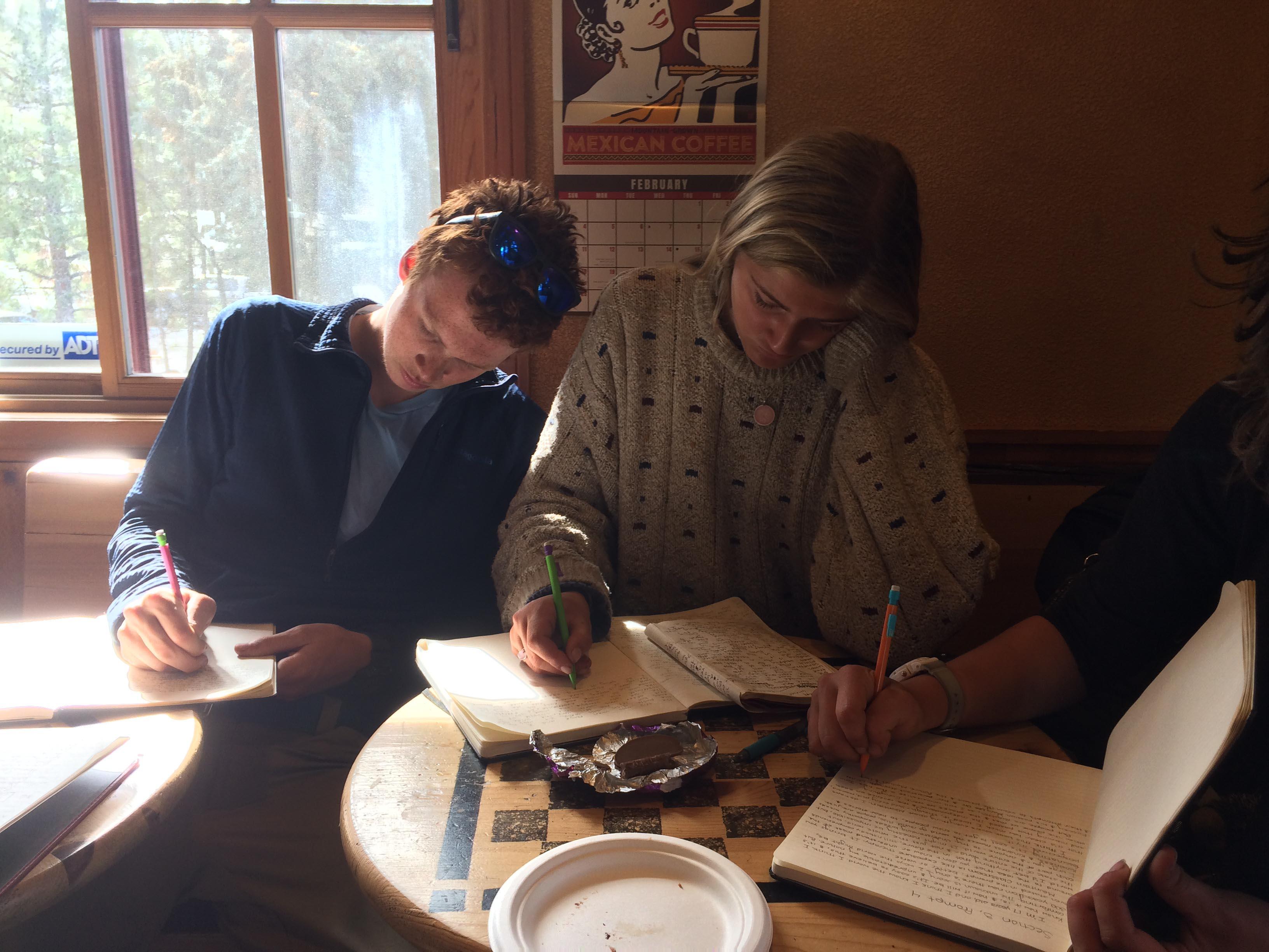 Proctor Academy Mountain Classroom Study Abroad Program-21.jpg