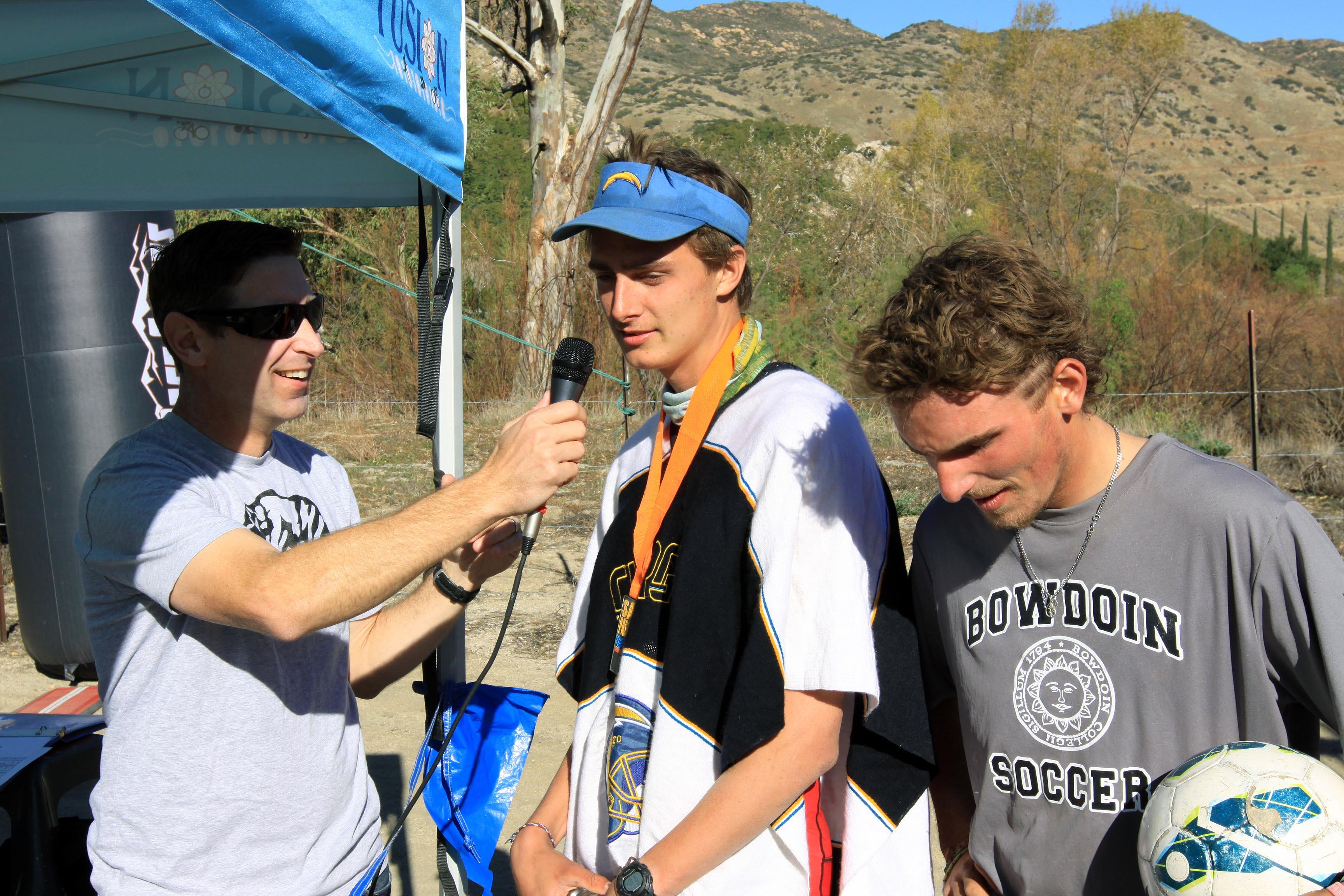 Proctor Academy Mountain Classroom Study Abroad Program-50.jpg