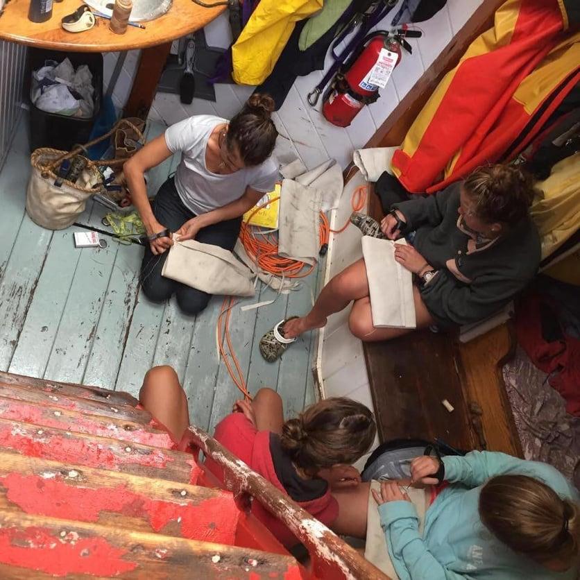 Proctor Academy Ocean Classroom Program-59.jpg