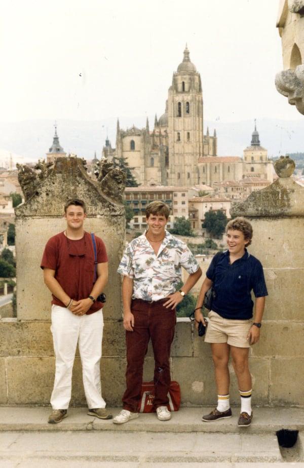 Segovia_1985