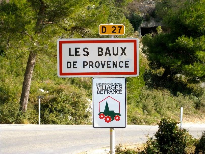 5-1-les-baux-15.jpg